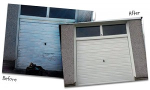 owatrol-deco-rust-garage