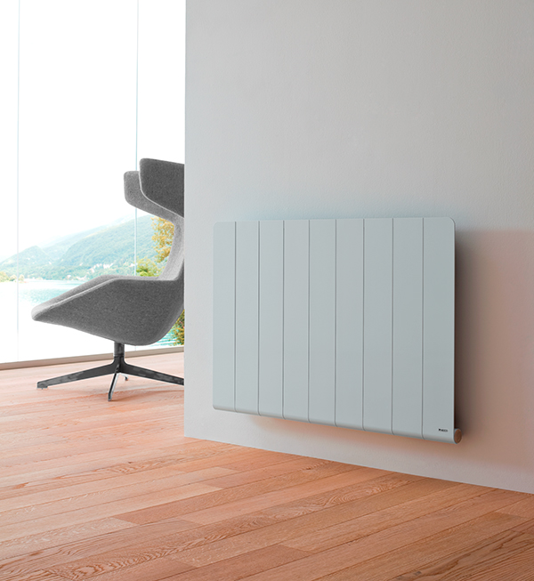 storage heating is dead efficient electric central heating is here to stay the art of design. Black Bedroom Furniture Sets. Home Design Ideas