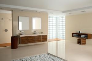 baño_alteanubia_1