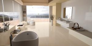 baño_beigefaraya_1