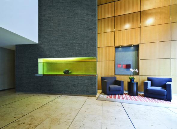 David Clouting Designed To Transform The Art Of Design