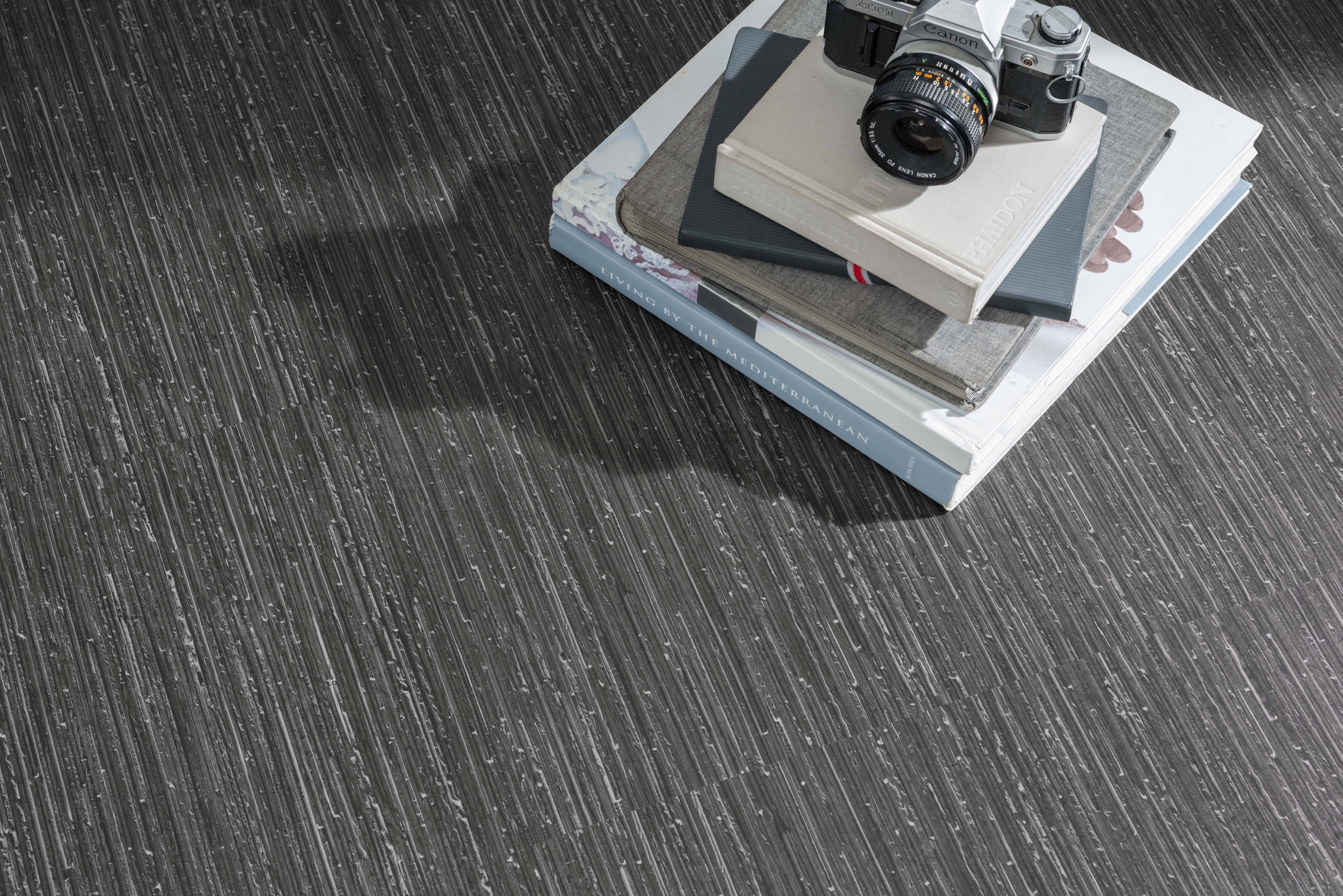 manchester stockists and auburn floor fitters oak uk karndean bolton flooring suppliers in