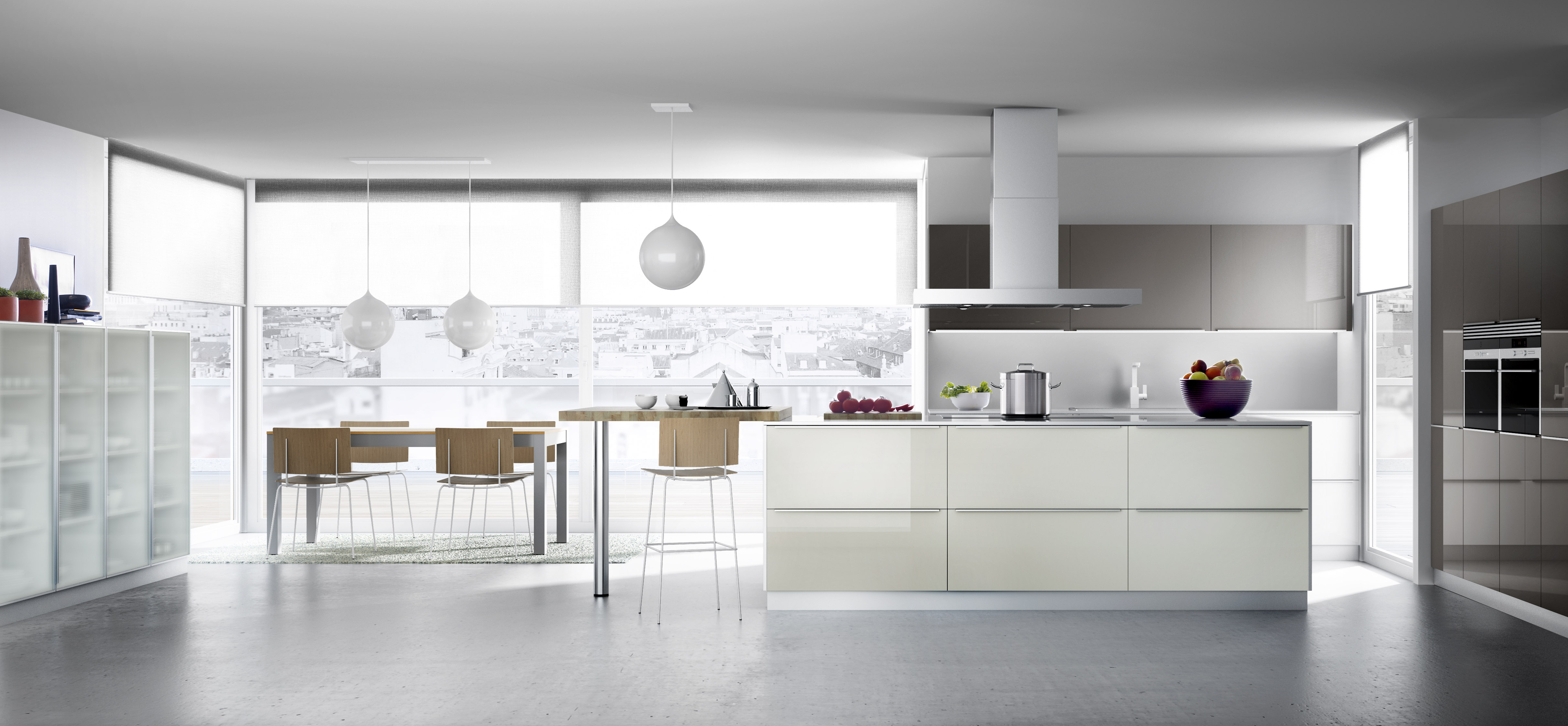 KARNDEAN DESIGNFLOORING INTRODUCES LOOSELAY SERIES TWO - The Art Of ...