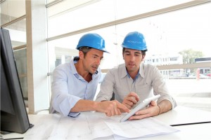 Construction_refurbishment_projectmanagement