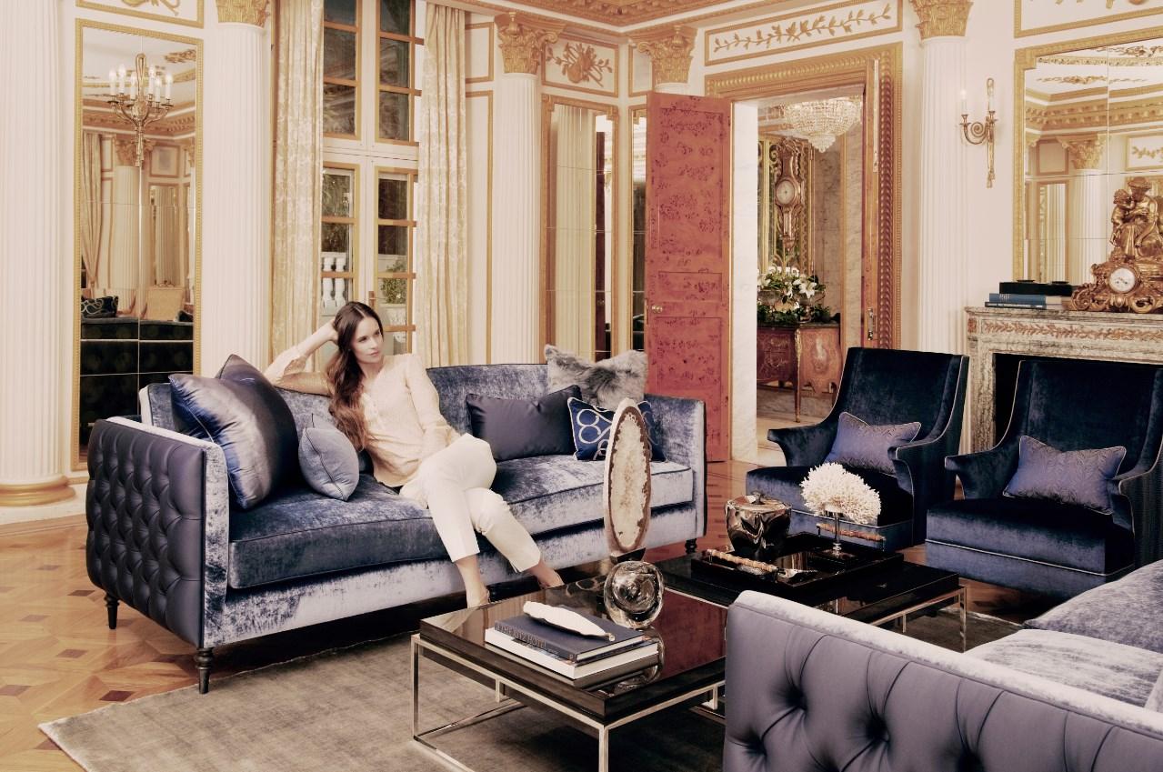 Superb Sofa And Chair Company Home Decor 88 Creativecarmelina Interior Chair Design Creativecarmelinacom