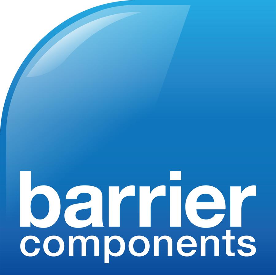 Barrier-logo
