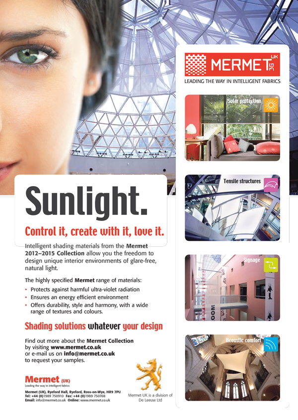 Mermet-sunlight-A4-advert-10-2013