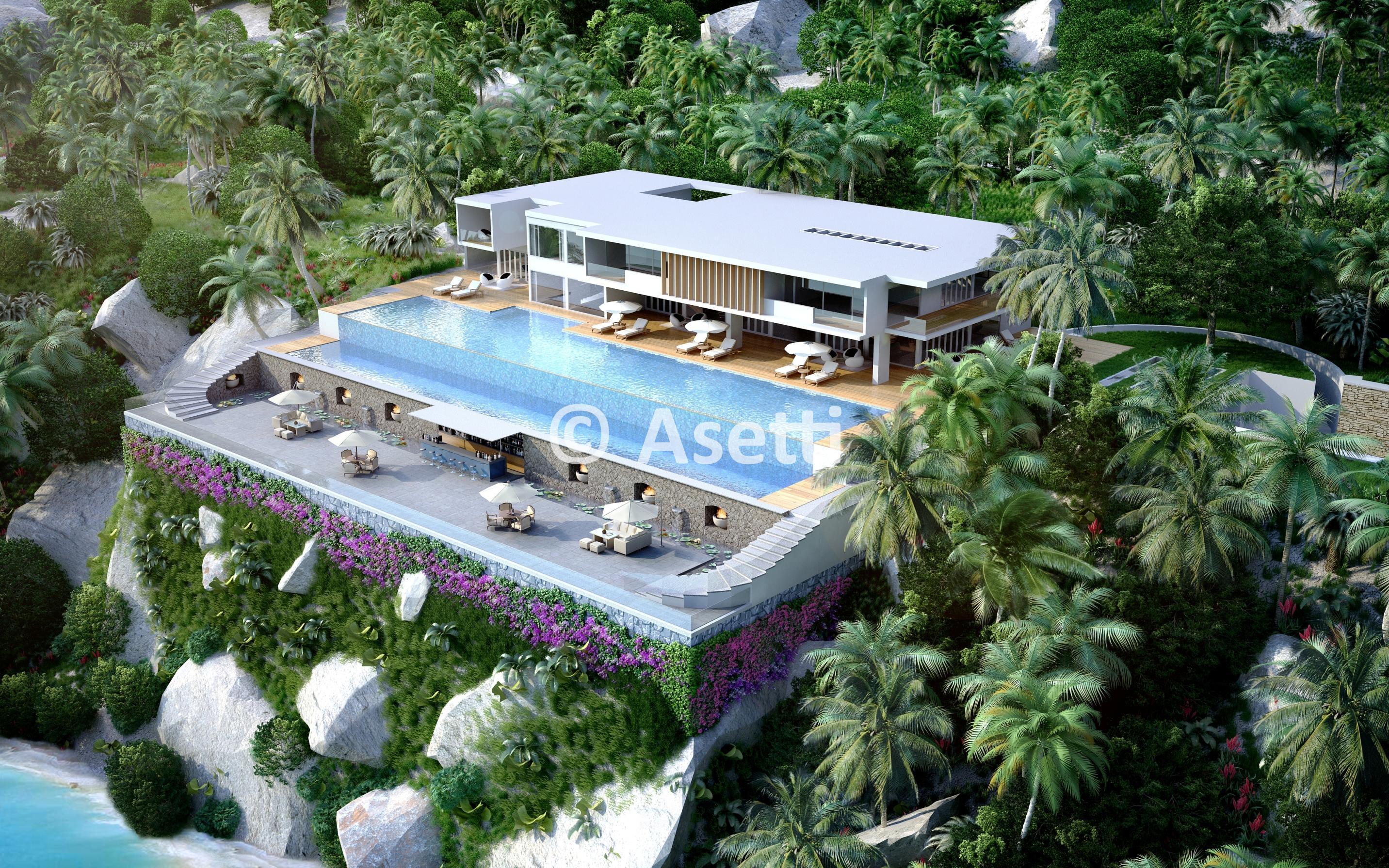 asetti the secret of luxury design the art of design luxury home design magazine subscriptions home design
