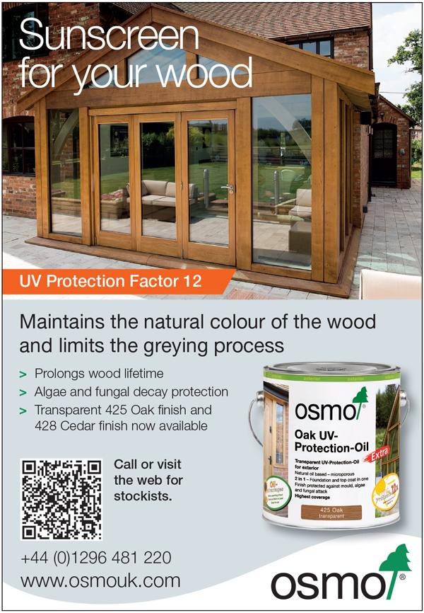 Osmo-UV-protection-2014-130x90