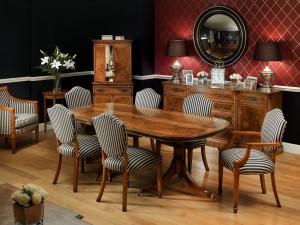 Luxury Homes The Art Of Design Magazine