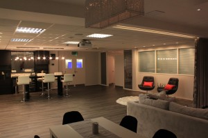 1 - Overall Suite 3