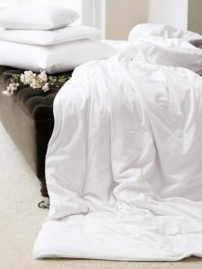 duvet-pillows2.1376492555