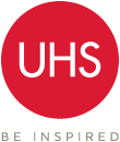 UHS_logo
