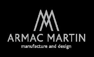 ARMAC-MARTIN-Logo-nobg