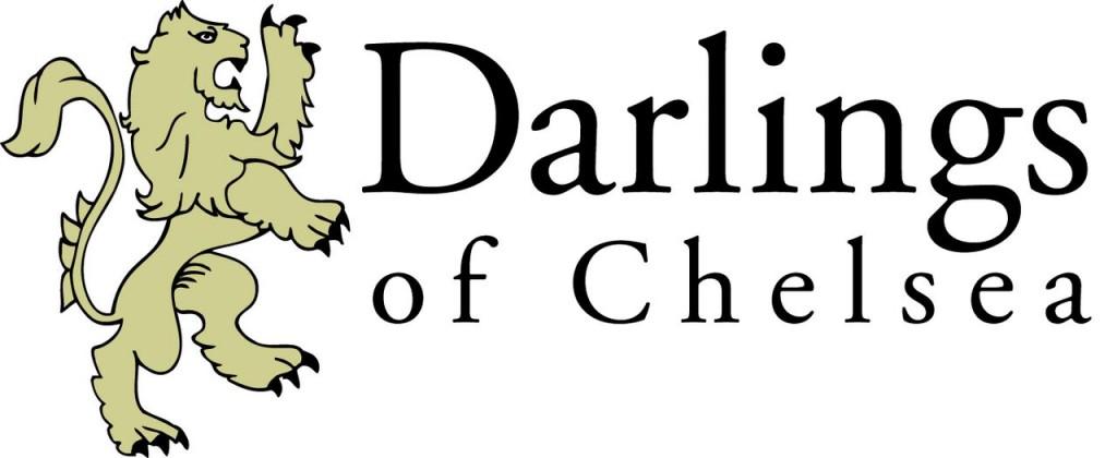 Darlings-Artofdesign