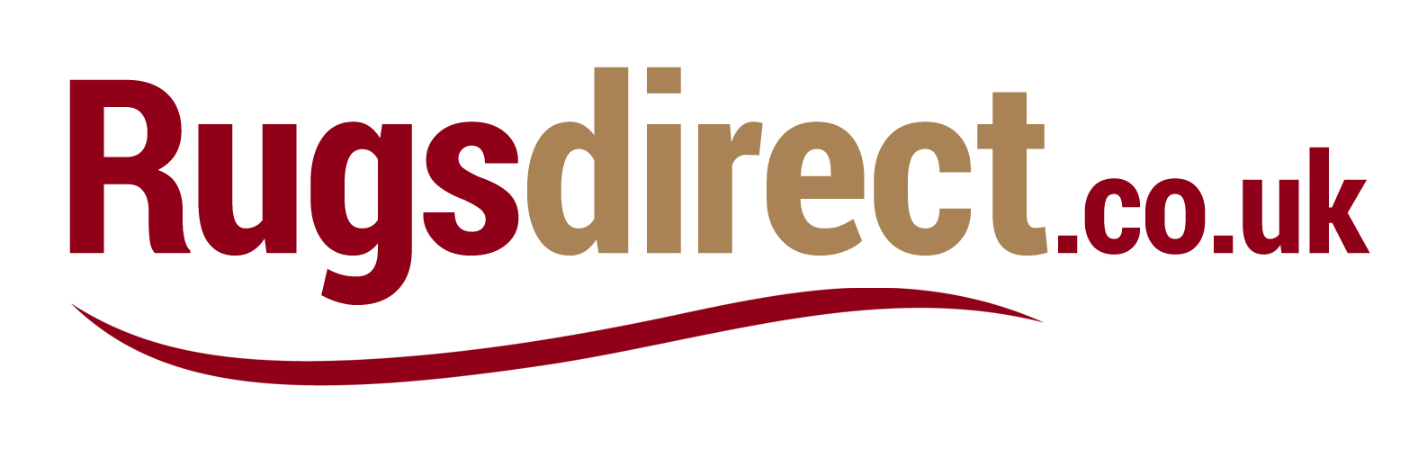 Www Rugsdirect Co Uk Offers Customers A Price Promise Free Delivery Easy Returns And Over 10 000 Rugs To Choose From
