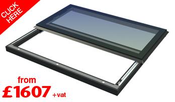 slider-rooflight