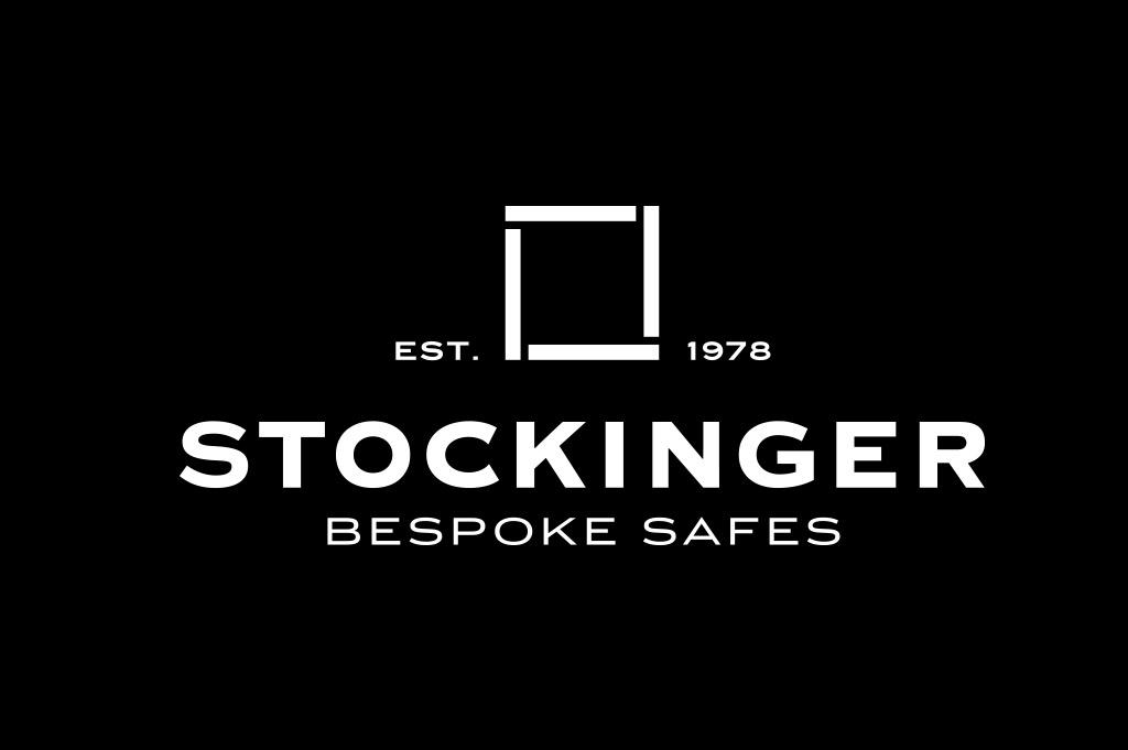 Stockinger-Logo