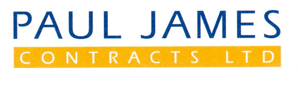 PJC-Logo-PDF