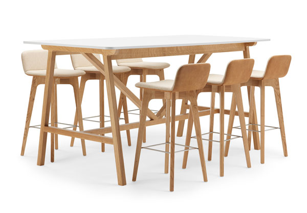 _Agent-High-Table-&-Barstools-copy-2
