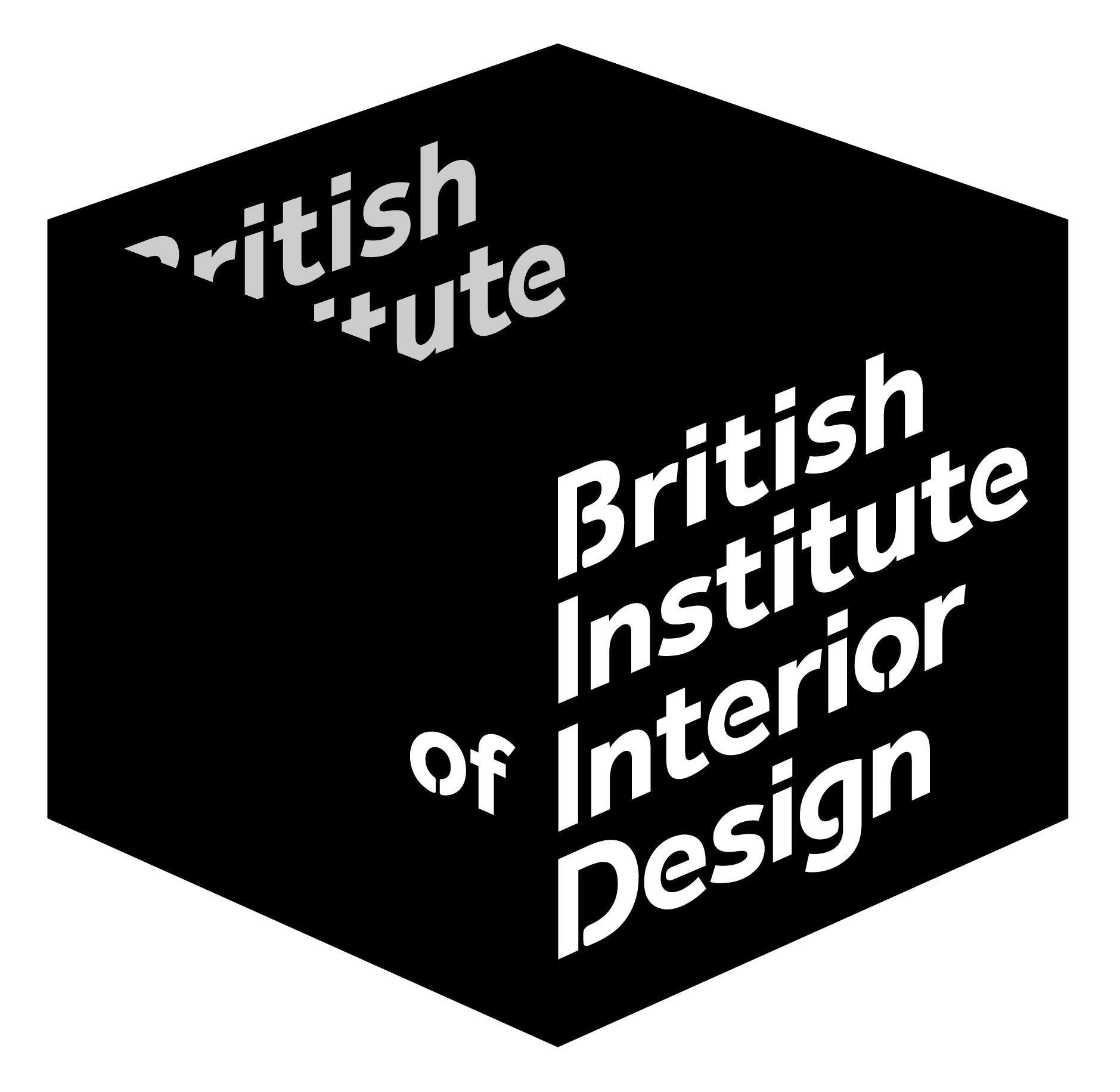 BIID-Logo