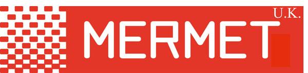 Mermet-UK-Logo-09-2015-1