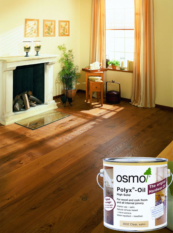 Polyx-Oil-will-enhance-and-protect-wooden-flooring2