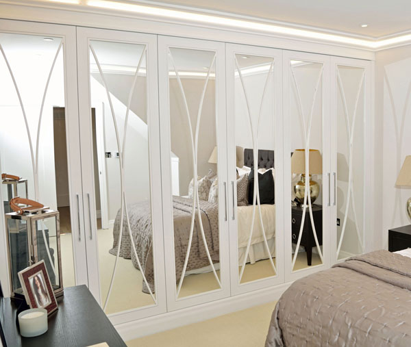 london inspired luxury bespoke wardrobes the art of. Black Bedroom Furniture Sets. Home Design Ideas