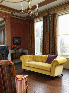 cokethorpe_Gold_Sofa_011-copy