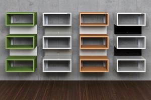 BoxITWallLifestyle-1multi-colours