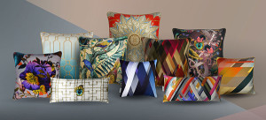Kit-Miles-Cushions-Collage