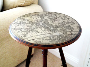 LMO-Stool-Table-Centered-Vintage-OS-Map