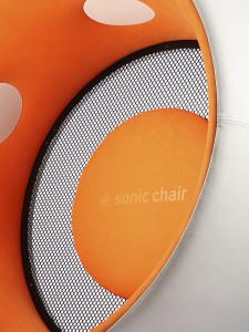 chair_part