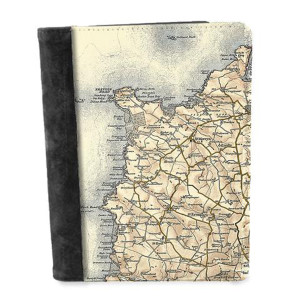 notepad-revised-new-series-map