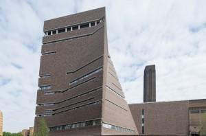 tate-modern-extension-london-building-a170616-ib4-crop