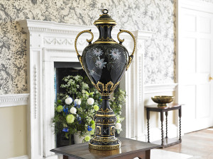 Black-Witley-Fireplace