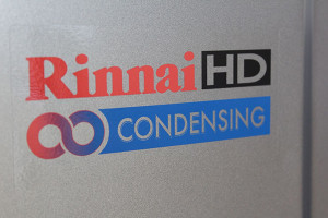 RINNAI-HD-CONDENSING-180716