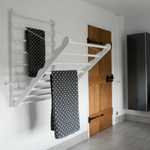 julu-clothes-airer-drying-rack-laundry-ladder-picture-4-(25)