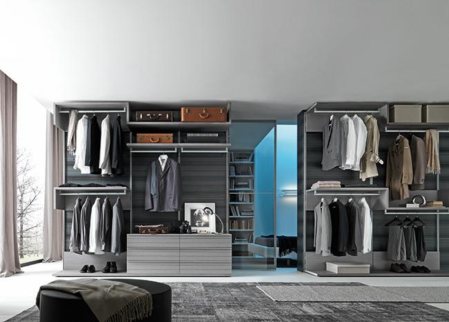 presotto-walk-in-wardrobes-3