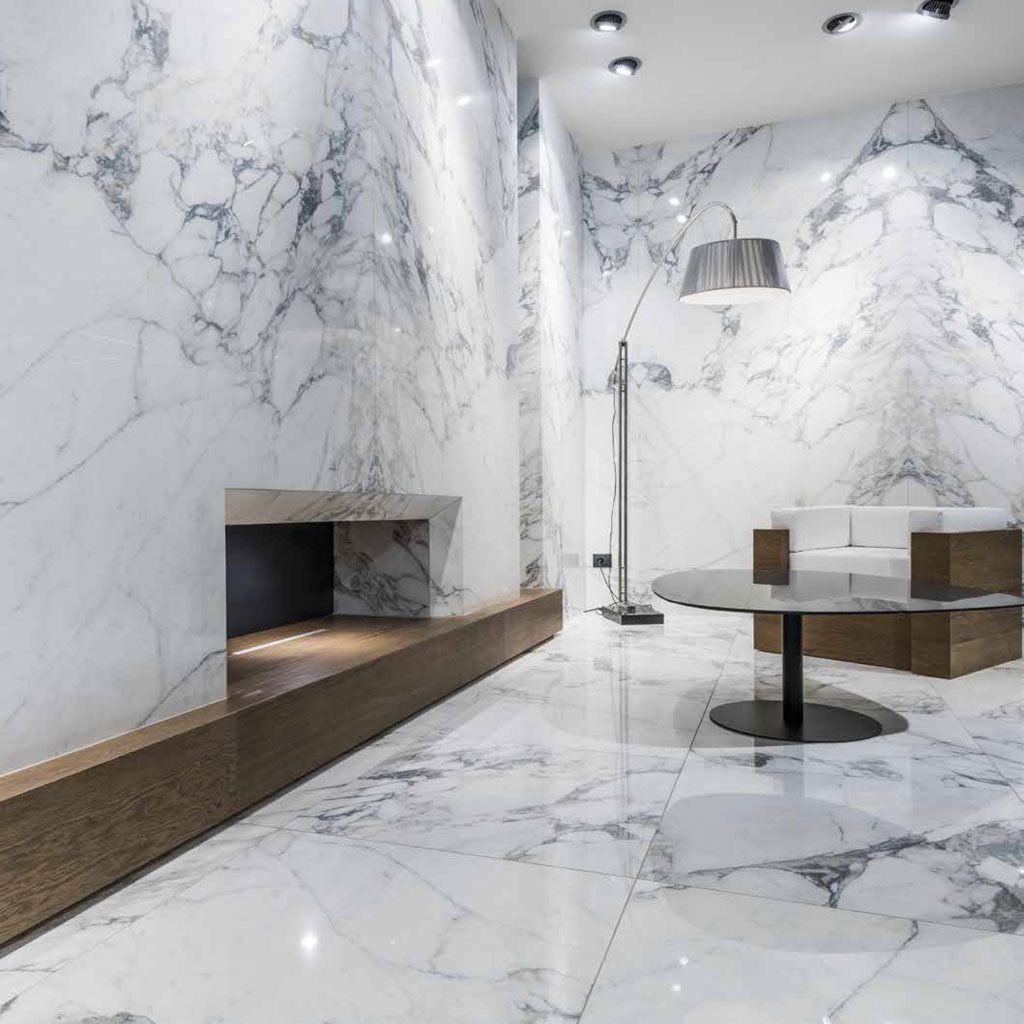 Tile Supply Solutions Has Been In The And Stone Industry For Over 15 Years