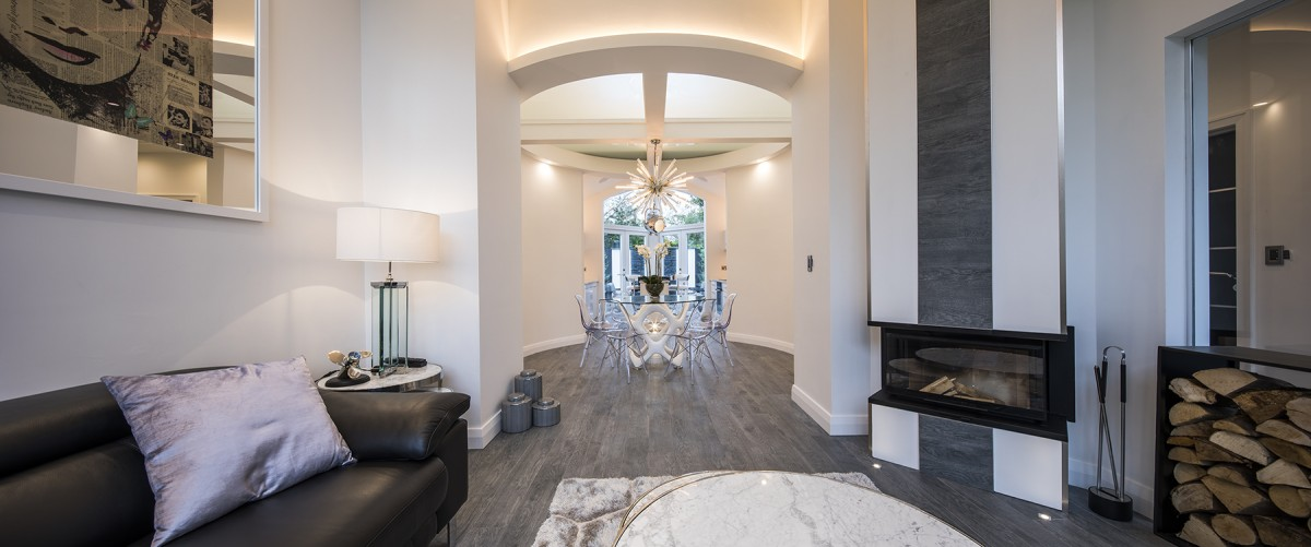 The Lakes Retreat U2013 Angel Martin Interiors Was Created With The Specific  Aim Of Providing A World Class Interior Design Service For Clients That  Demanded A ...